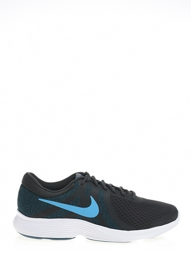 Nike Revolution 4 Renkli